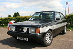 JNG 99V 1979 Talbot Lotus Sunbeam Series 1 (Stu.G) Tags: canoneos400d canon eos 400d 23may15 23rd may 2015 23rdmay2015 may2015 clublotustrackdaycastlecombe club lotus trackday castle combe castlecombe lotuscar clublotus lotuscastlecombe lotustrackday wiltshire jng 99v 1979 talbot sunbeam series 1 canoneos40d 40d efs 24mm f28 stm canonefs24mmf28stm pancakelens canonpancake24mm england uk unitedkingdom united kingdom jng99v1979talbotlotussunbeamseries1 jng99v 1979talbotlotussunbeamseries1 talbotlotussunbeam lotussunbeam talbotsunbeam lotustalbotsunbeam talbotlotussunbeamseries1 series1sunbeam series1sunbeamlotus d europe eosdeurope