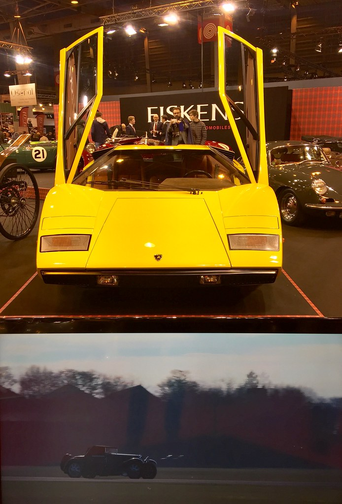 The World S Best Photos Of Gelb And Lamborghini Flickr Hive Mind