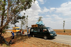 DSC06854_DxO Pause_Bildgröße ändern (Jan Dunzweiler) Tags: afrika madagaskar fahrradreise radreise momotas africanbikers jandunzweiler horombe horombeplateau