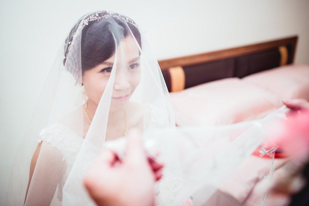彥志&筱紜、婚禮_0502