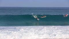 Noa Mizuno (Hideki Ueha) Tags: volcompipepro hawaii surf surfing surfer surfboard northshore oahu pipeline banzaipipeline noamizuno wsl worldsurfleague qs3000