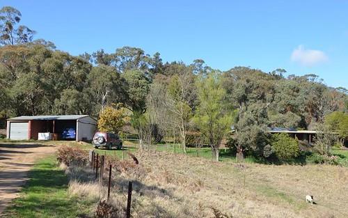 84 Sir Thomas Mitchell Drive, South Bowenfels NSW 2790