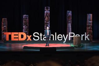 TEDxStanleyPark2017-217