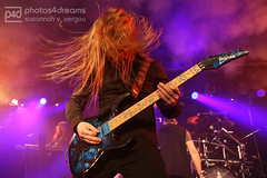 axxis 15.03.2017 ab -p4d-61 (photos4dreams) Tags: axxis15032017abp4d colossaalaschaffenburg photos4dreams p4d photos4dreamz music musicians musiker heavy metal melodic band canoneos5dmark3 canoneos5dmarkiii