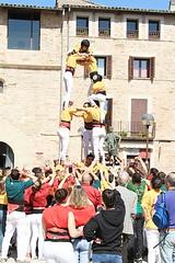 IMG_105 Castellers Santpedor