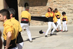 IMG_035 Castellers Santpedor