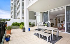 108/18 Woodlands Avenue, Breakfast Point NSW