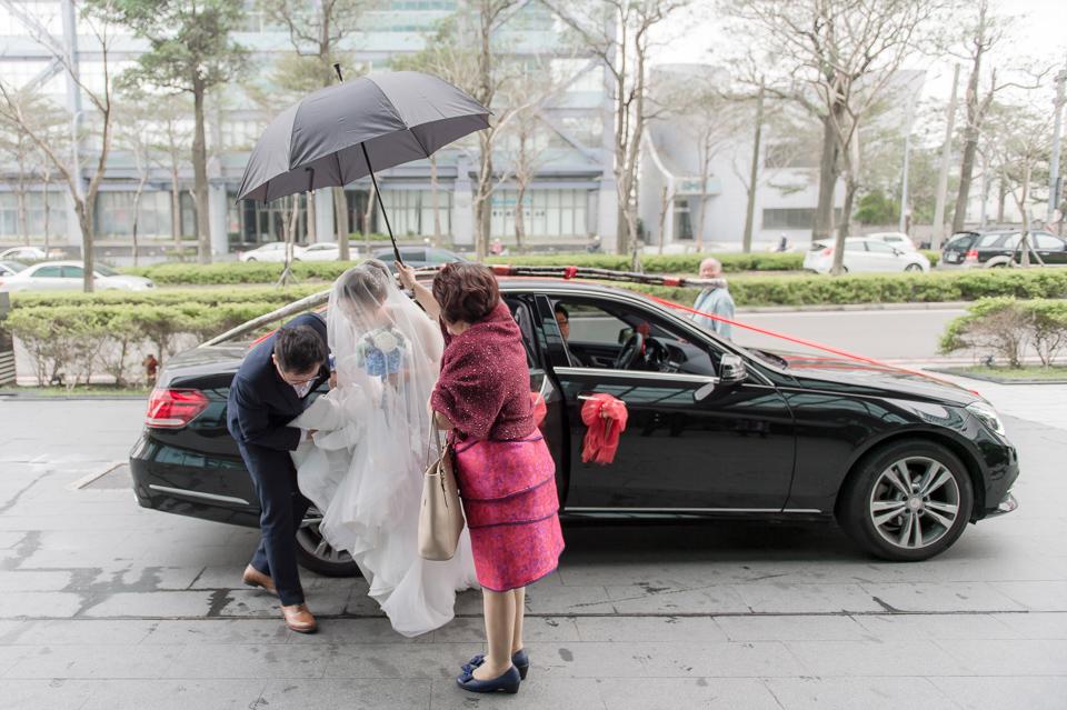 新竹婚攝 晶宴會館 婚禮紀錄 R & S 076