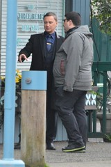 DSC_0388 (krazy_kathie) Tags: ouat once upon time set pics robert carlyle