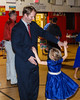 Dance_20161014-193630_16 (Big Waters) Tags: 201617 mountain mountain201516 princess sweetestday daddydaughter dance indian