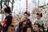 Baikaisai '17 079.jpg (crazybluepanda) Tags: baikasai japan kyoto festival maiko matsuri 梅花祭 kyōtoshi kyōtofu jp