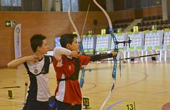 Campeonato de España-0264