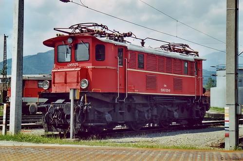 fb- 1245 525-9