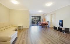 Sold! 14/32-36 Hornsey Rd, Homebush West NSW