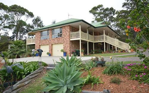 3-5 Bellbrook Crescent, Bermagui NSW