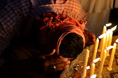 #shahalimajar (saiful amin kazal) Tags: streetphotography kazal1968 saifulaminkazal street mirpur shahalimajar hajratshahali mirpurmajar mazar dhaka bangladesh hazratshahalibughdadirmazarsharif photography dhakageam like4like instalike like4follow kazalspick saifulaminkazalspick kazalsphoto unicef savethechildrnbangladesh unicefbd carebangladesh picoftheday photooftheday dhakacity