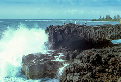 197306-04659_s_8ac8eucpg2065.jpg (Captain Ed) Tags: hana hanaranch hawaii maui crashingwave steakbreakfast