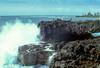 197306-04659_s_8ac8eucpg2065.jpg (Captain Ed) Tags: hana hanaranch hawaii maui crashingwave steakbreakfast