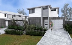 3/76-78 Lachlan Road, Cardiff NSW