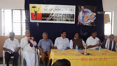 Kannada Times Av Zone Inauguration Selected Photos-23-9-2013 (37)