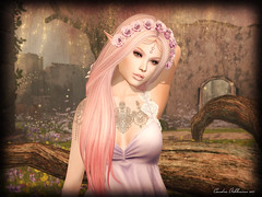 Persephone (Cenedra Ashbourne) Tags: catwa bento glamaffair thefantasycollective thefantasycollective–thelootbox tfc thelootbox maitreya vistaanimations slackgirl skinfair swallow rezology whitewidow theliaisoncollaborative tlc lumae ostarasaltar lwposes luanesmagicalworld outdoor exploring newrelease event slevent gacha gachaevent common firestorm firestormviewer mesh meshhead meshbody applier tattoo secondlife sl fashion slfashion rpfashion roleplay fantasy fantasyevent photography photoshop photoediting editing photomanipulation slphotography pixelphotography shadows dof pixels blog blogger blogpost blogspot blogging woman female avatar virtualworld