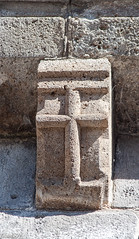 MODILLON (cirodde71) Tags: basilique de mauriac