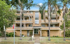 9/31 Gordon Street, Brighton-Le-Sands NSW