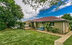 651 Ballina Road, Goonellabah NSW