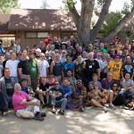 CMG Spring Gathering 85 Reboot 174