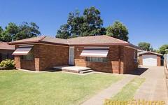 38 Corbett Avenue, Dubbo NSW