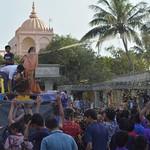 Rangotsav Celebration 2016-17 (23)