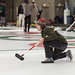 Manitoba Music Rocks Charity Bonspiel Feb-11-2017 by Laurie Brand 5