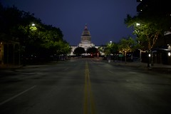 State Capital (Manzoorul Hassan) Tags: borrowedtoy locationdowntown nikkor24mmf28 nikond700 experiment public dsc1866 2017 march 18th 170318 saturday march18th fixedaperture fixedfocal digitalslr primelens fxdslr