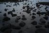 (Džesika Devic) Tags: korea lavarocks ocean leicam240 jejuisland pattern