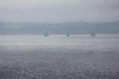 IMG_1501 (Skytint) Tags: jclass yachts falmouth cornwall england 2012