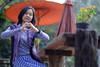 MKP-282 (panerai87) Tags: maekumporng chiangmai thailand toey 2017 people portrait