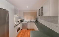 14 Iago Street, Rosemeadow NSW