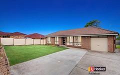 24a Gleeson Avenue, Condell Park NSW