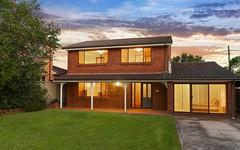 22 Cecil Street, Hurstville Grove NSW