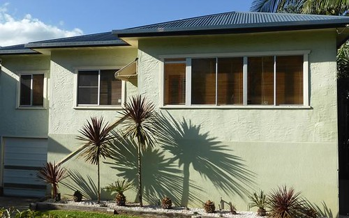 14 Daphne Street, Girards Hill NSW