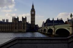 London Tribute (.Rgsoixantedixhuitclan.) Tags: tribute londontribute bigben