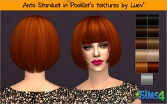 Anto Stardust Hair # Pooklet textures (mertiuza) Tags: sims4cc ts4cc los sims sim ts4 ls4 sim4 sims4 lossims thesims lossims4 thesims4 luev tarihsims tarihsim ts tarih recolor recolors mertiuza tarihsimsnet wwwtarihsimsnet download downloads descarga descargas custom content contenido personalizado cc anto stardust retexture retextures pooklet pookletd female bob
