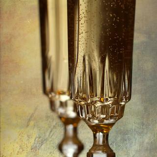 Champagne ! [Explore]