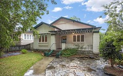 12 Melnotte Avenue, Roseville NSW