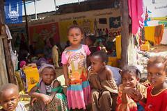 2017_Somalia Famine_IRUK Tufail_173.jpg