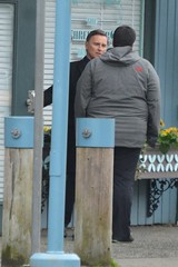 DSC_0392 (krazy_kathie) Tags: ouat once upon time set pics robert carlyle