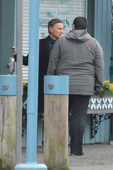 DSC_0396 (krazy_kathie) Tags: ouat once upon time set pics robert carlyle