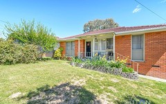 29 Oleria Street, Karabar NSW