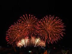 P3180006 (c.u.p.k.e.y.k.) Tags: pyromusical pyrolympics fireworks moa mallofasia pyromusicalcompetition