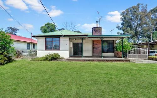 23 Monfarville Street, St Marys NSW 2760